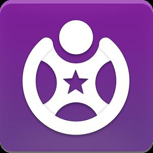 fitocracy.بهترین برنامه های تناسب اندام برای آیفون در سال 2018