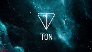 تلگرام TON مبتنی بر بلاکچین به زودی منتشر خواهد شد!